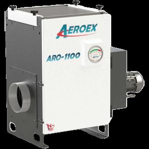 ARO-1100-e1521767727405