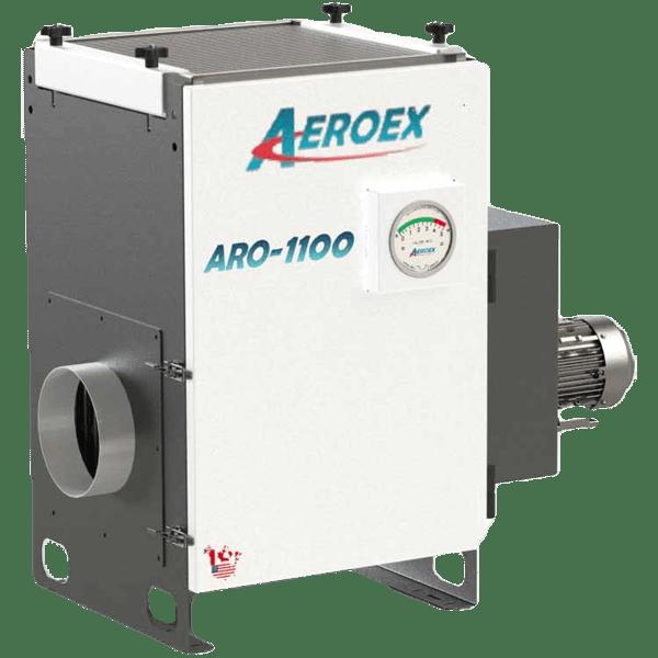 Aeroex ARO-1100 Mist Collector