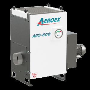 ARO-600-e1521767709867