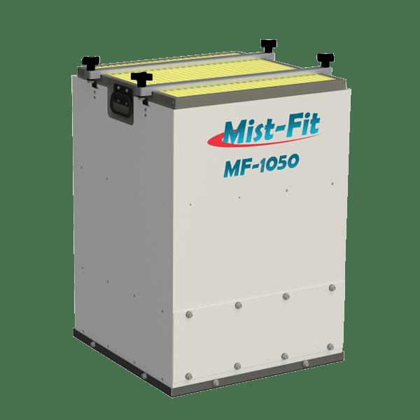 Aeroex Mist-Fit 1050 Mist Collector