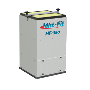 Aeroex Mist-Fit 350 Mist Collector