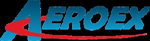 Aeroex Technologies