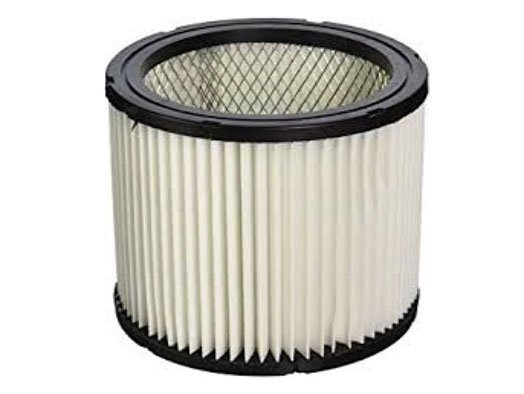 Fibre Bed Filters - Why Fibre Bed Filters Technology 1