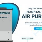 Why-You-Need-Hospital-Grade-Air-Purifiers-1