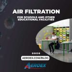 Air-Filtration-For-Schools---Air-Purification-For-Educational-Facilities---HEPA-Filtration---Aeroex-Iris---RESIZED