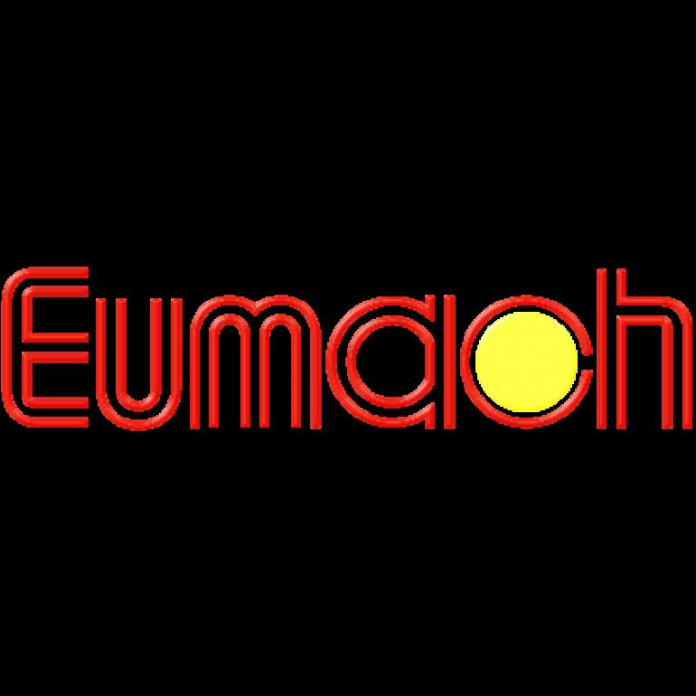 Eumach