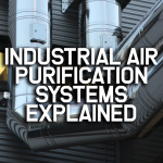 Industrial-Air-Purification-Systems-Aeroex-Technologies-Air-Purification-Solutions---x2