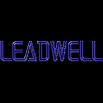 Leadwell Logo