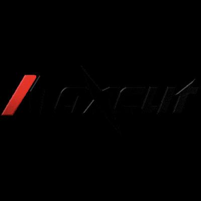 Maxcut Logo