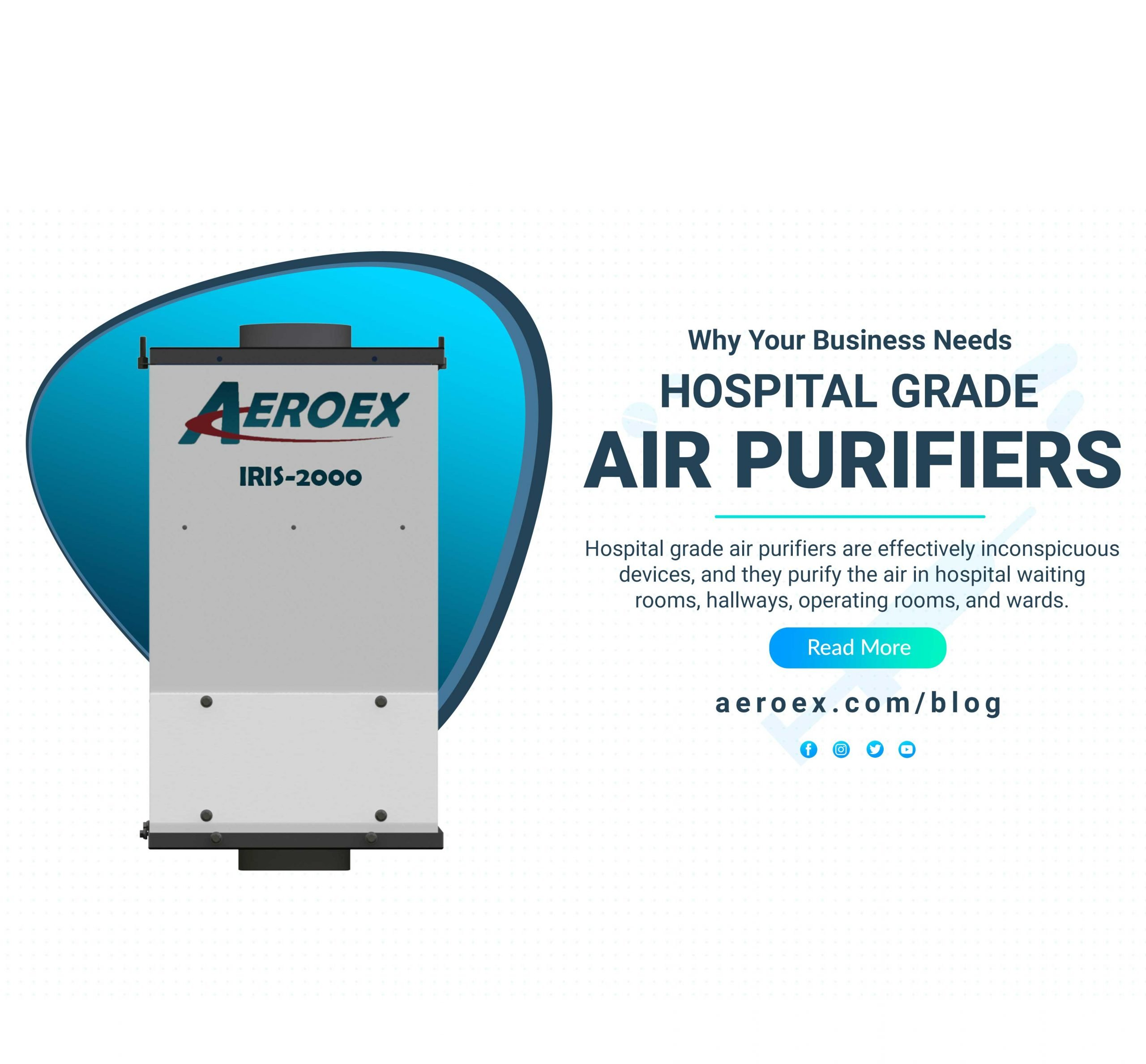 Why-You-Need-Hospital-Grade-Air-Purifiers-1-RESIZED